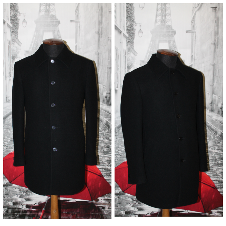 пальто от 15.12
